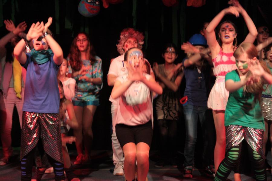 16.05.2014_Musiktheater_Riff (97)