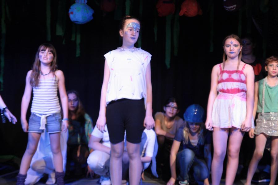 16.05.2014_Musiktheater_Riff (98)