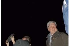 Offene Sternwarte am Gugy zum Tag der Astronomie 2014 (3)