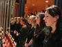 Philharmonie 2013