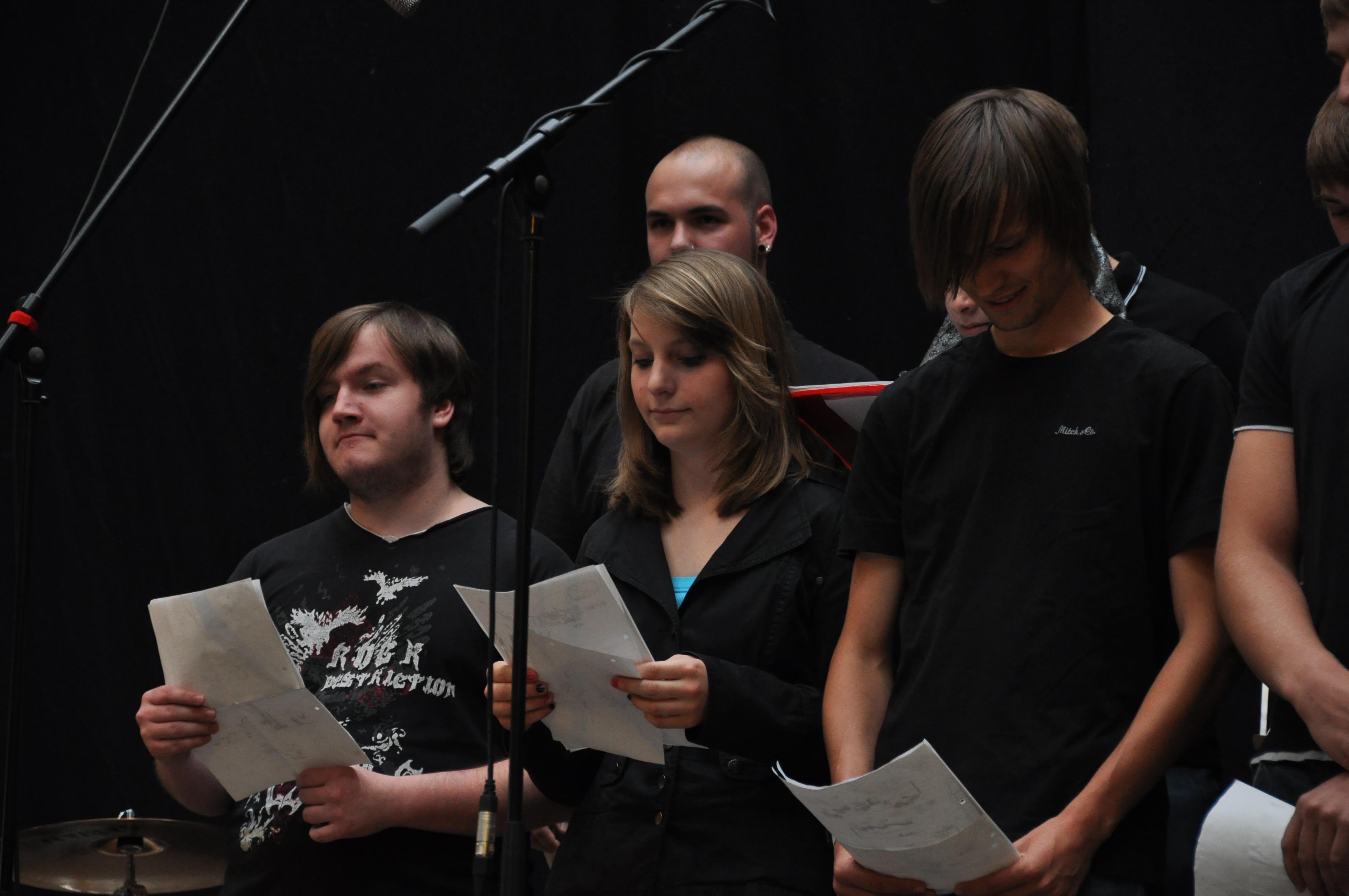 08.06.2011_Querbeat (12)