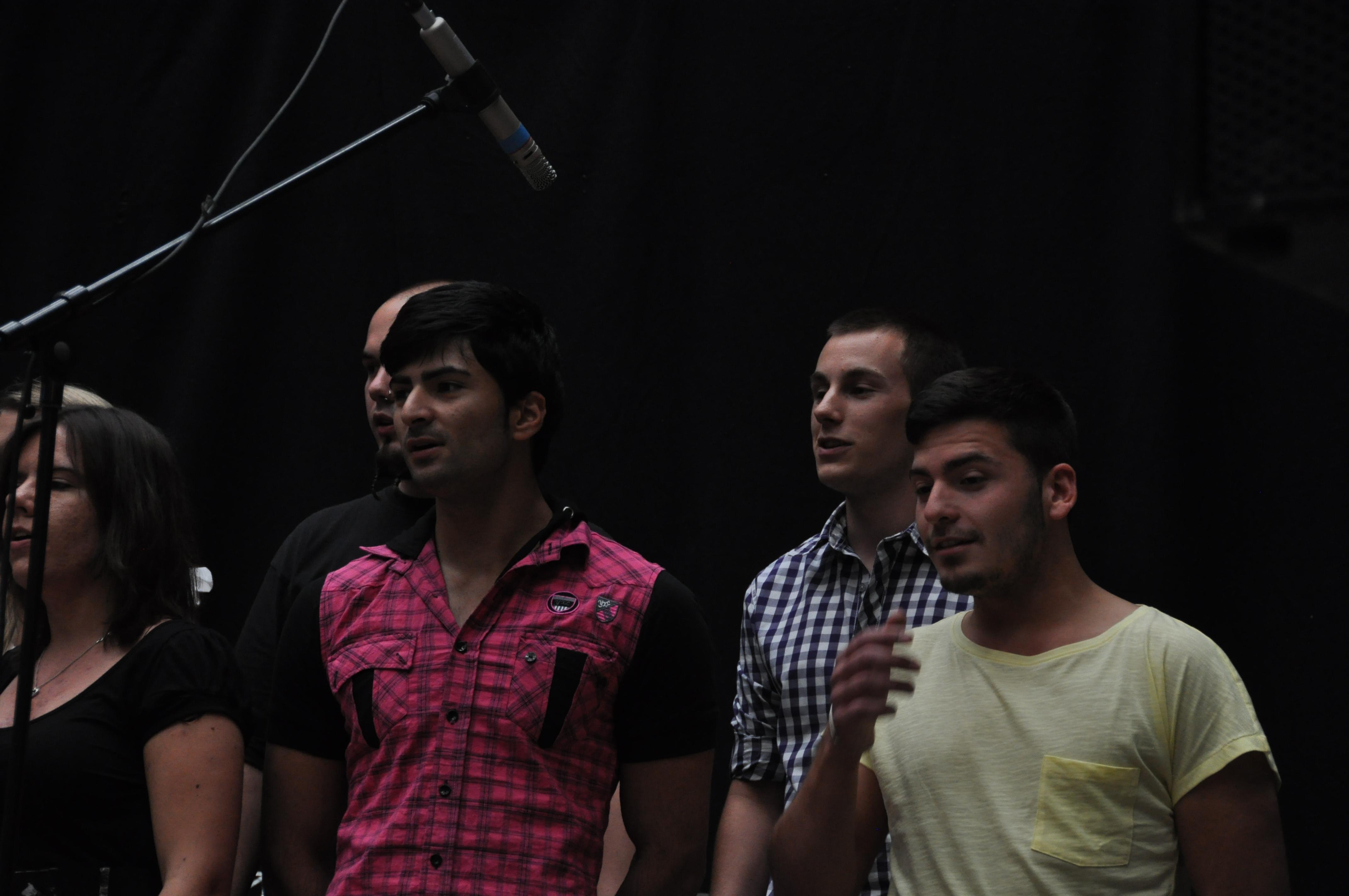 08.06.2011_Querbeat (36)