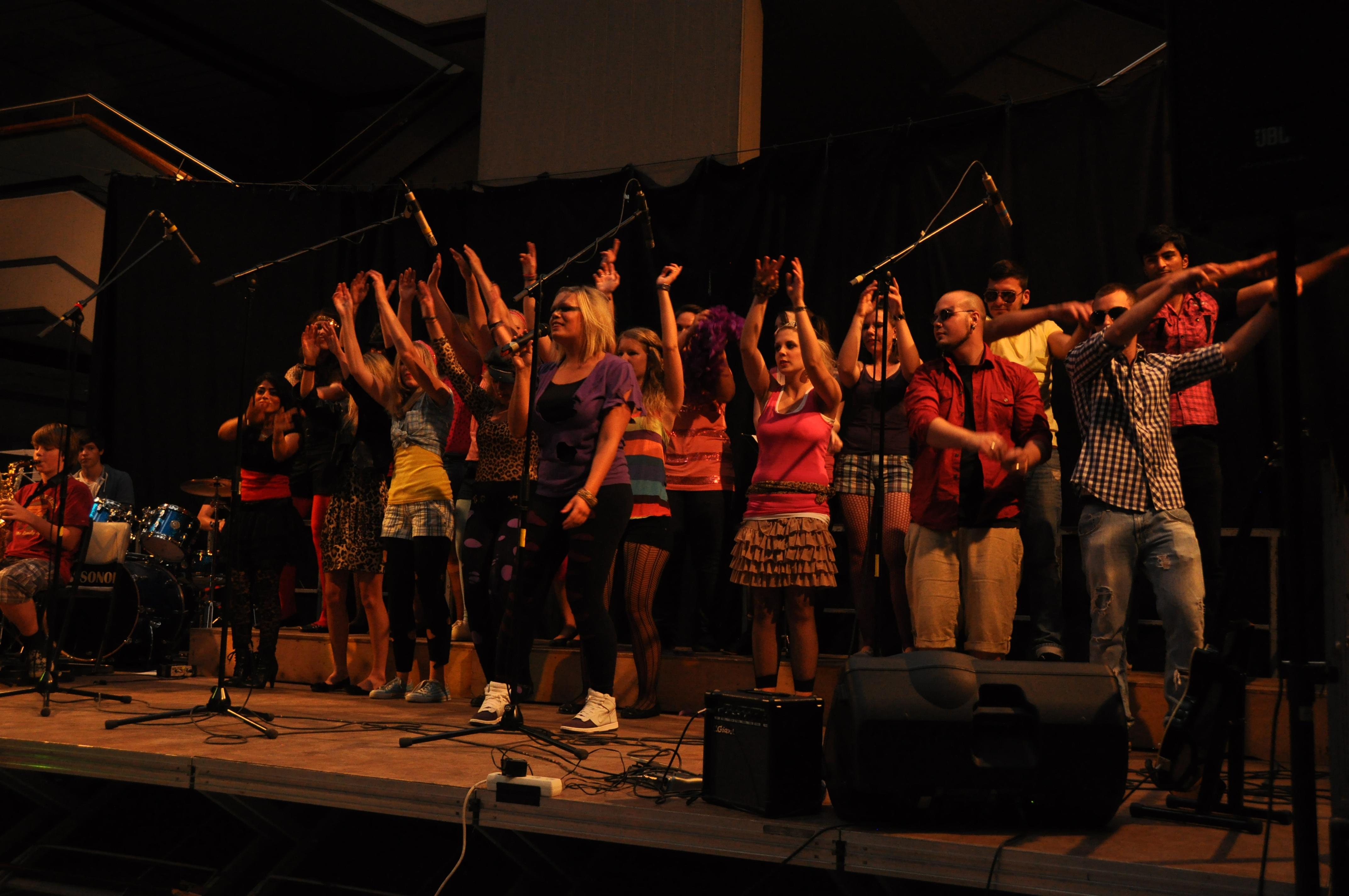 08.06.2011_Querbeat (4)