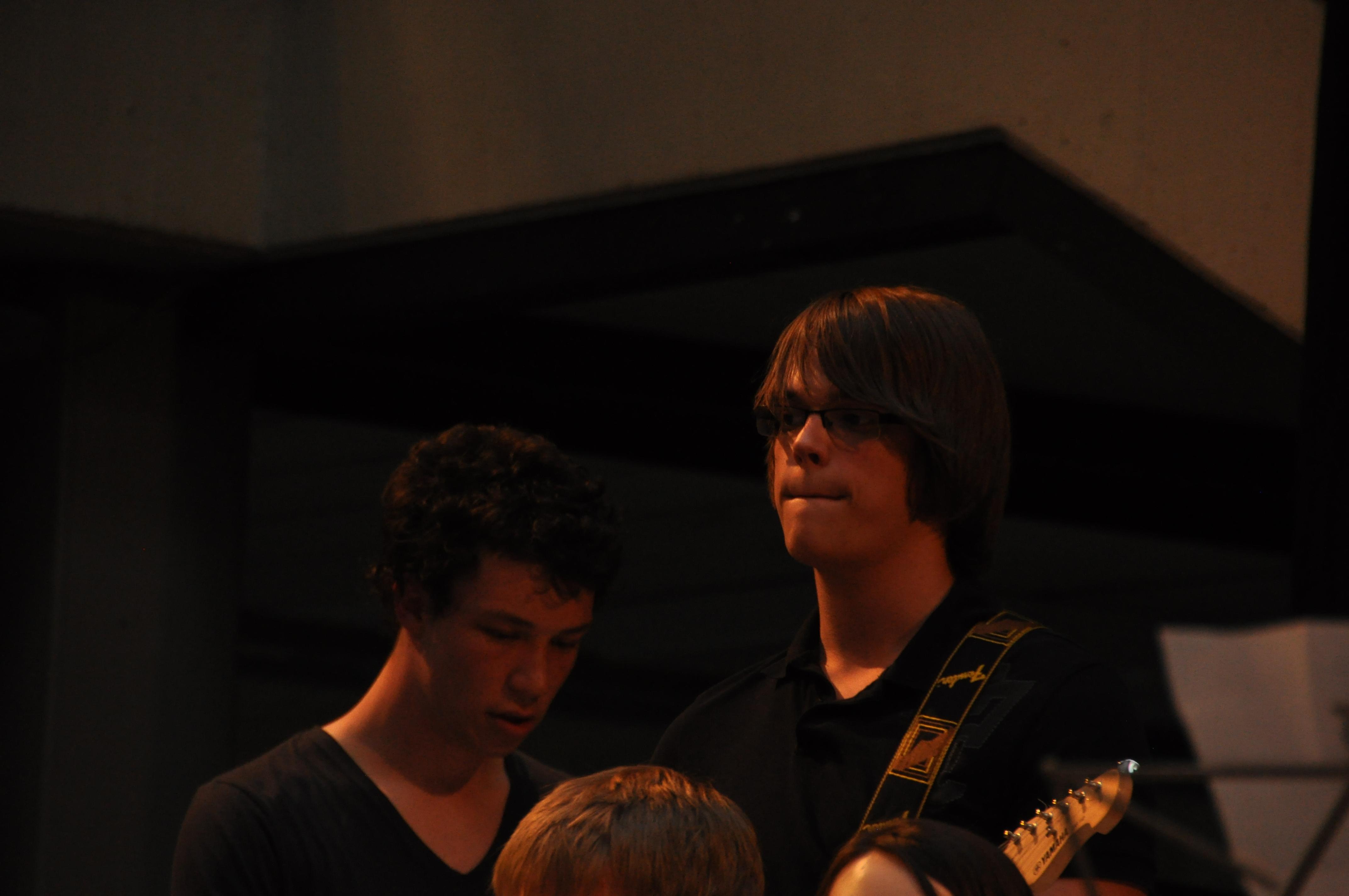 08.06.2011_Querbeat (52)
