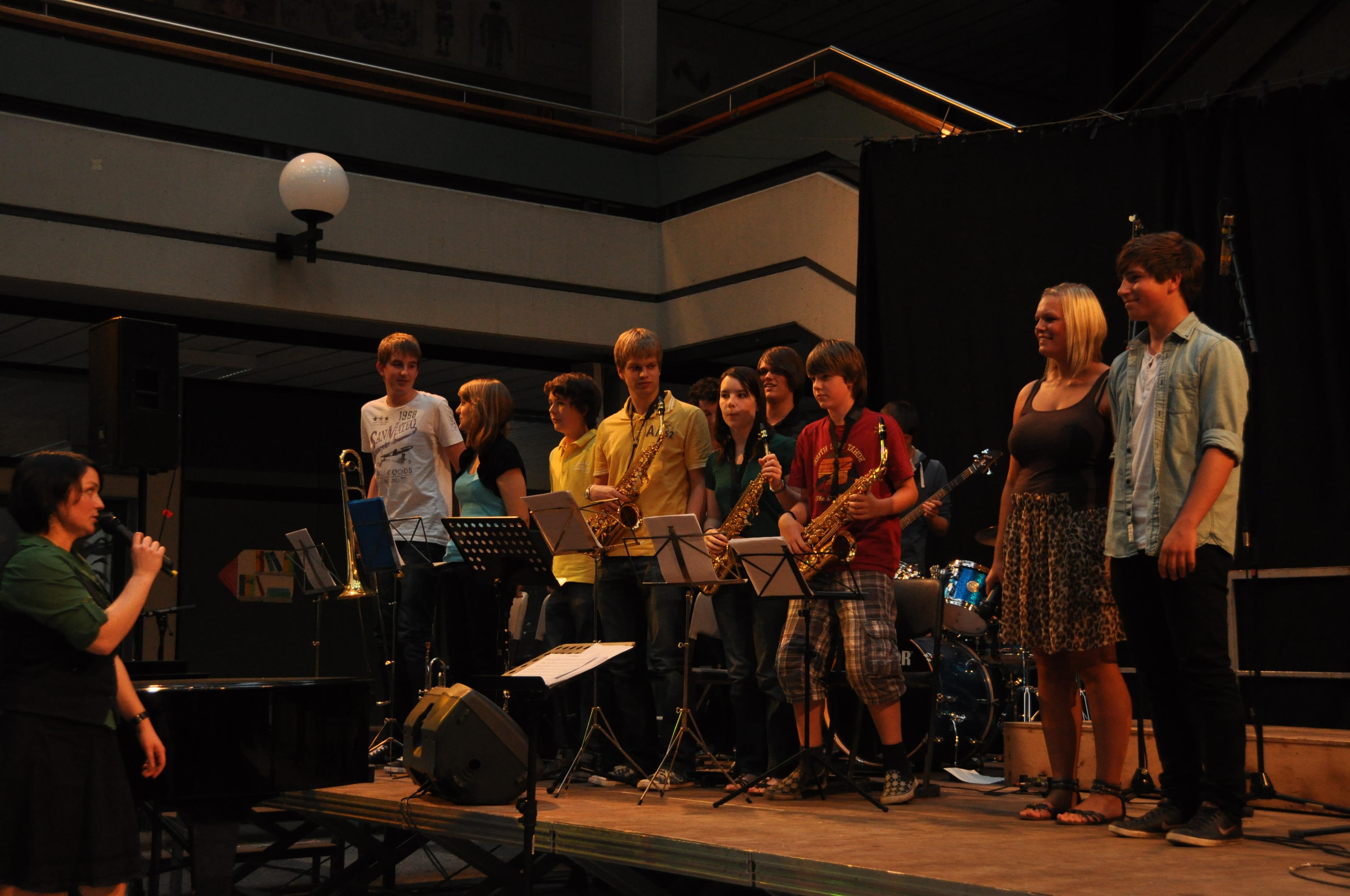 08.06.2011_Querbeat (56)