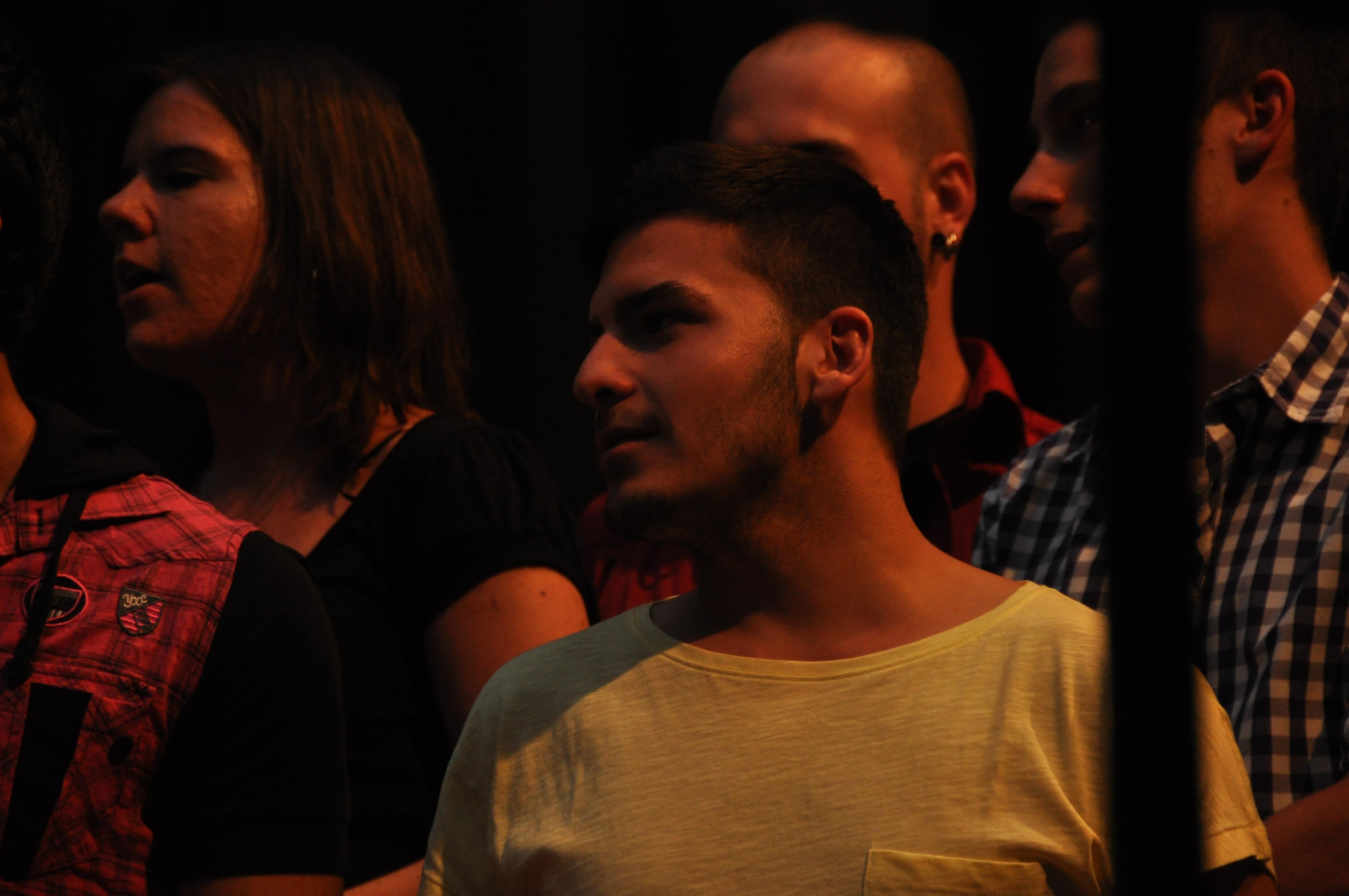08.06.2011_Querbeat (58)