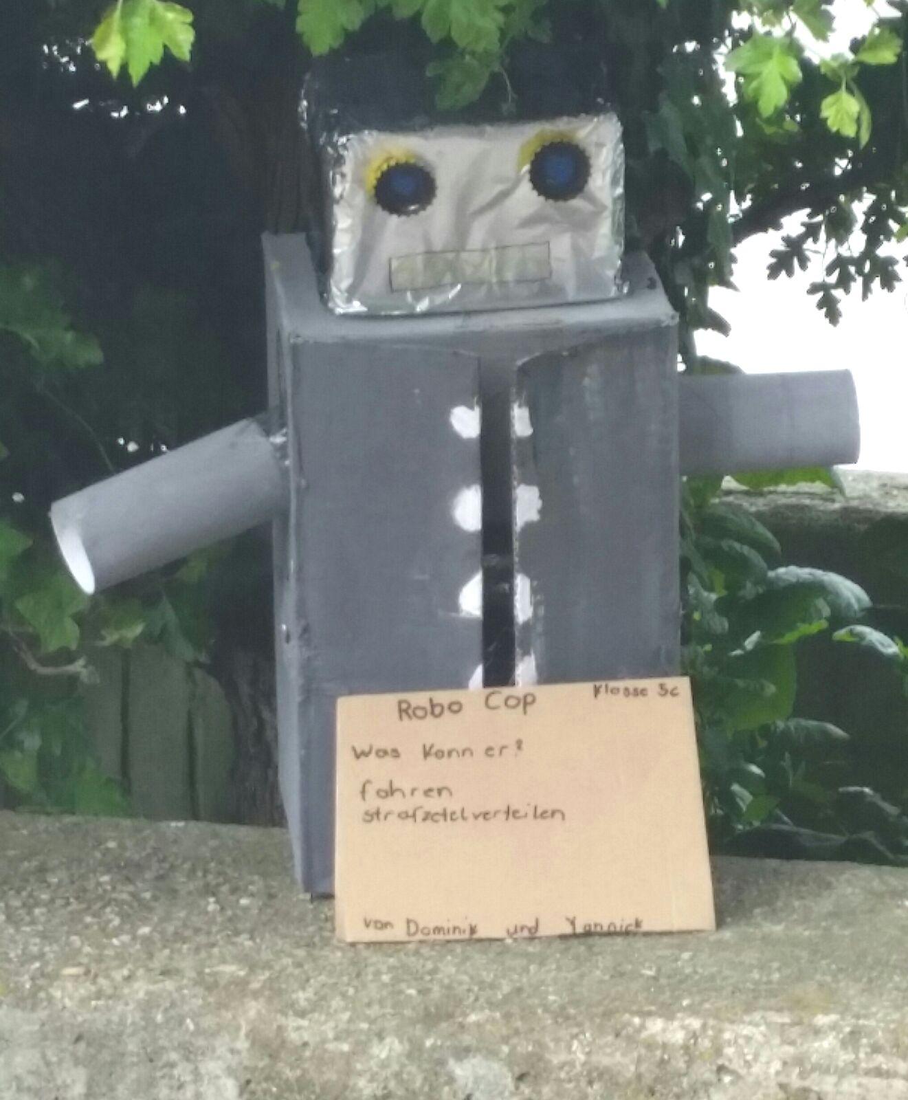 Roboter Projekt 5c 5d 2016 (10)