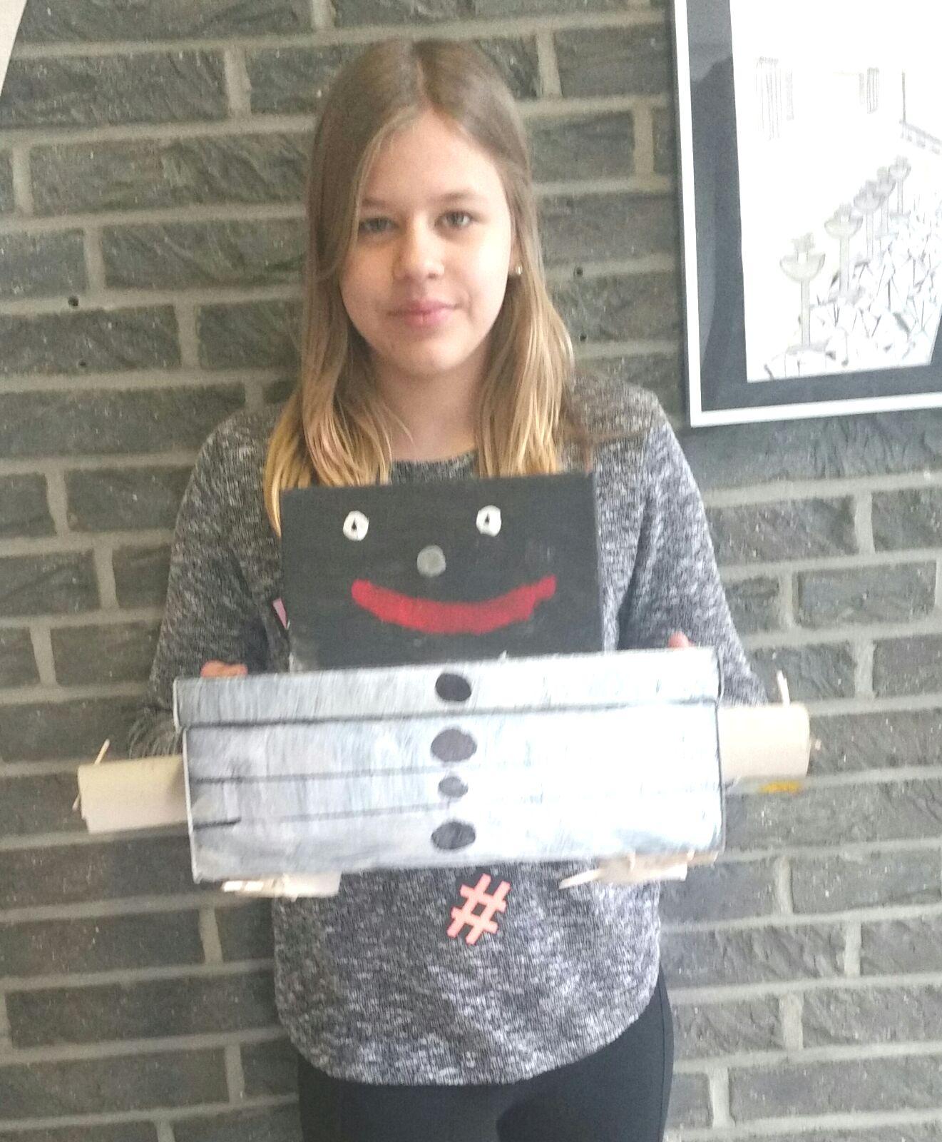 Roboter Projekt 5c 5d 2016 (7)