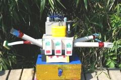 Roboter Projekt 5c 5d 2016 (1)