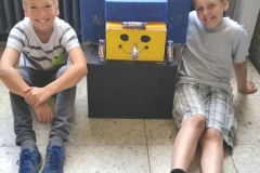 Roboter Projekt 5c 5d 2016 (2)