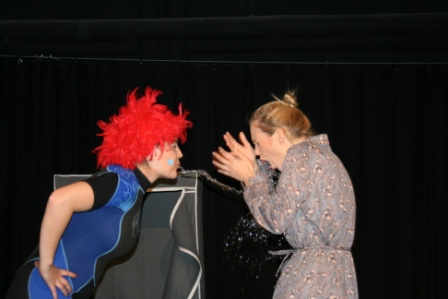 SAMS-Theater 2011 (12)