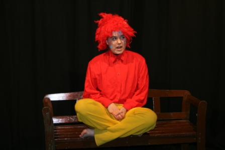 SAMS-Theater 2011 (3)