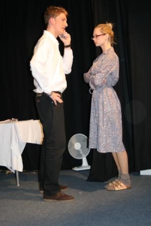 SAMS-Theater 2011 (5)