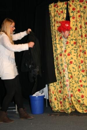 SAMS-Theater 2011 (7)