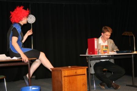 SAMS-Theater 2011 (10)