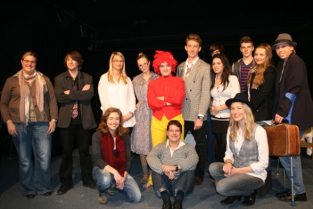 SAMS-Theater 2011 (2)