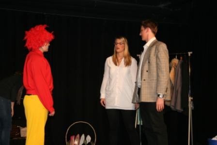 SAMS Theater AG (1)