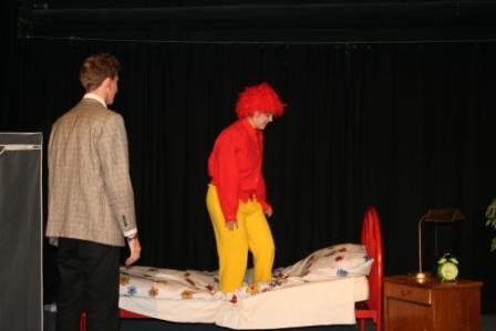 SAMS Theater AG (13)