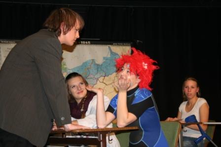 SAMS Theater AG (5)