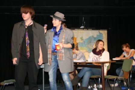 SAMS Theater AG (6)