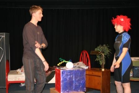 SAMS Theater AG (9)