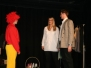 SAMS Theater AG 2011