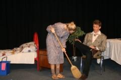 SAMS Theater AG (11)