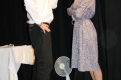 SAMS Theater AG (14)