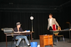 SAMS Theater AG (3)