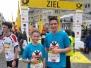 Schulmarathon 2014