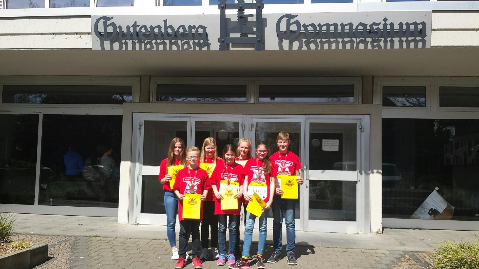 Schulmarathon 20165 (1)