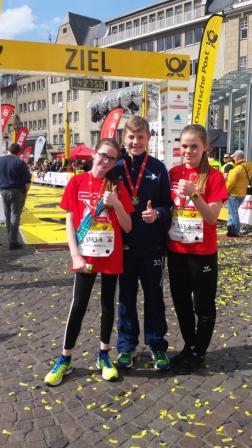 Schulmarathon 20165 (2)