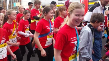 Schulmarathon 20165 (3)