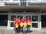 Schulmarathon 2016