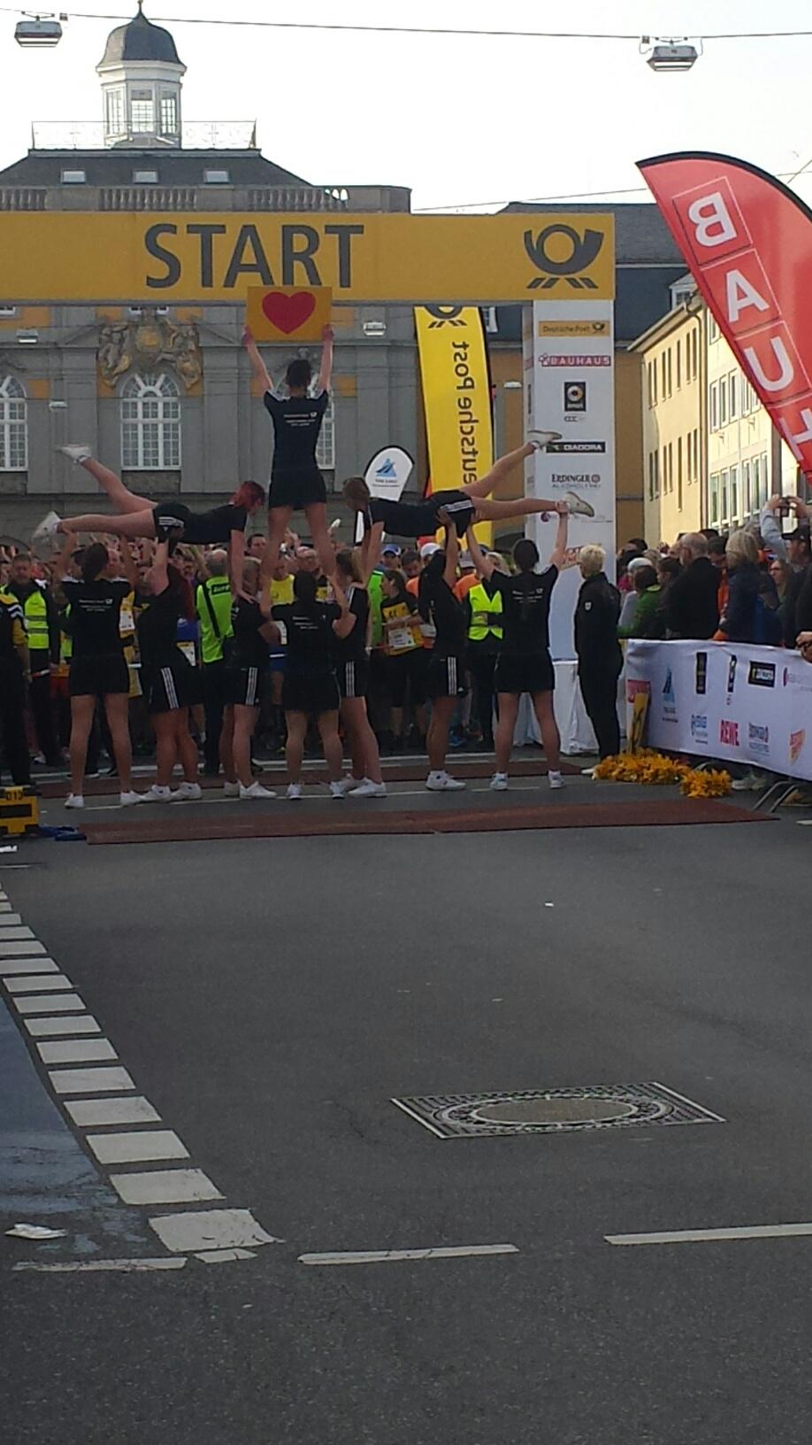 Schulmarathon Bonn 2017 (3)