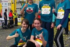 Schulmarathon Bonn 2017 (1)
