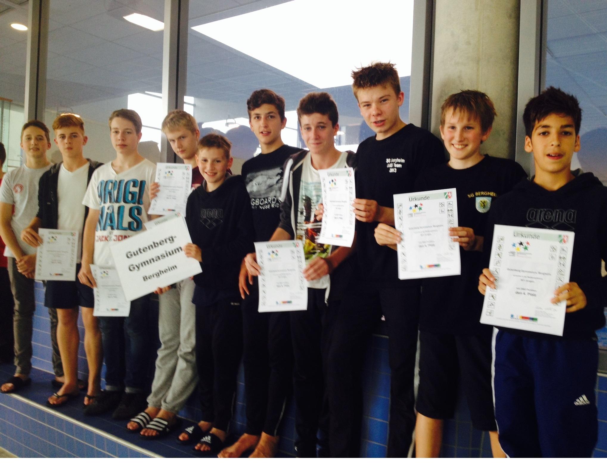 Schwimmen-2014-1