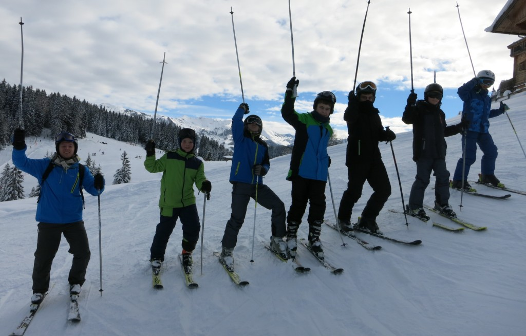 Skifahrt 2016 (11)