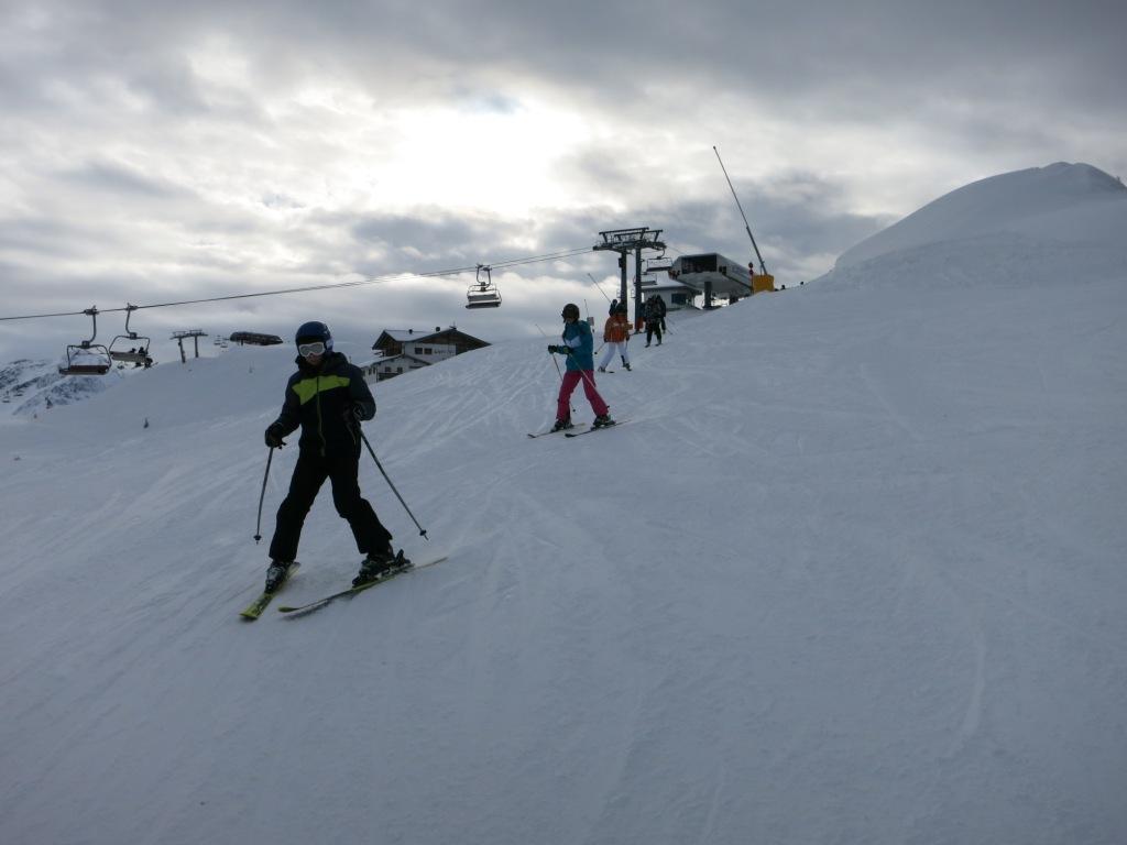 Skifahrt 2016 (12)