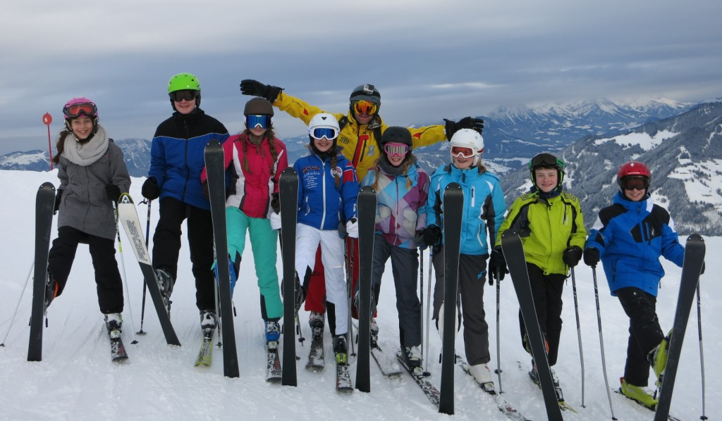 Skifahrt 2016 (13)