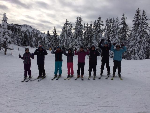 Skifahrt 2016 (14)