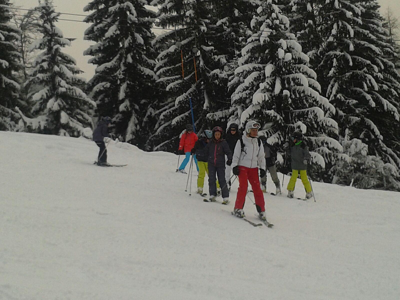 Skifahrt 2016 (16)