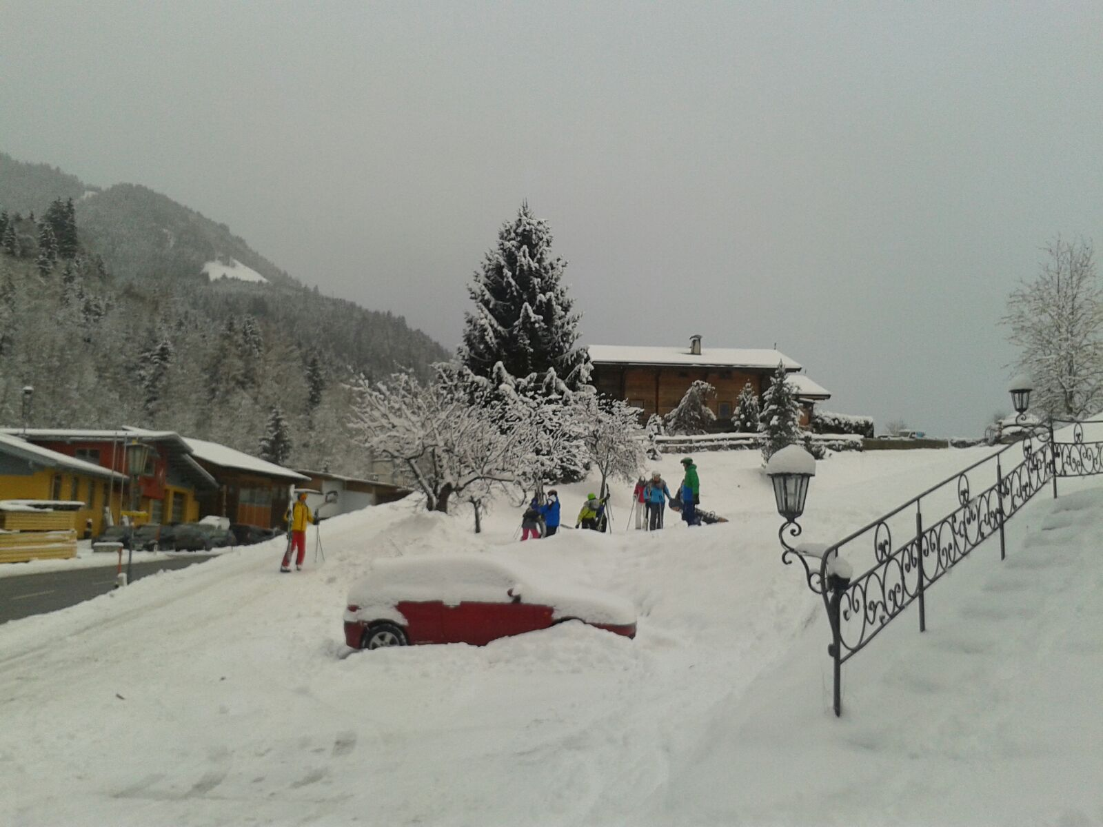 Skifahrt 2016 (17)