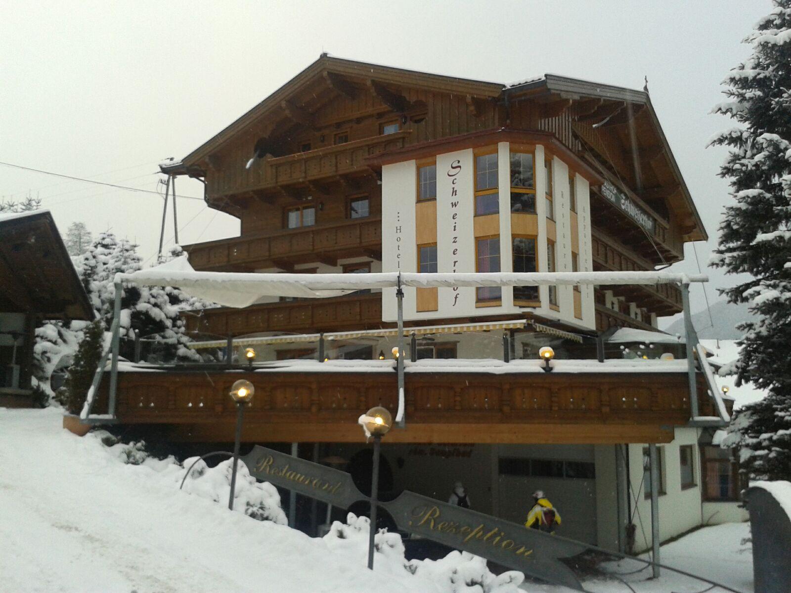 Skifahrt 2016 (18)