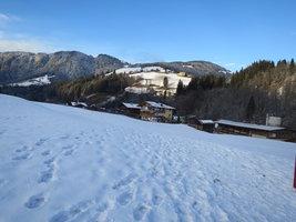 Skifahrt 2016 (2)