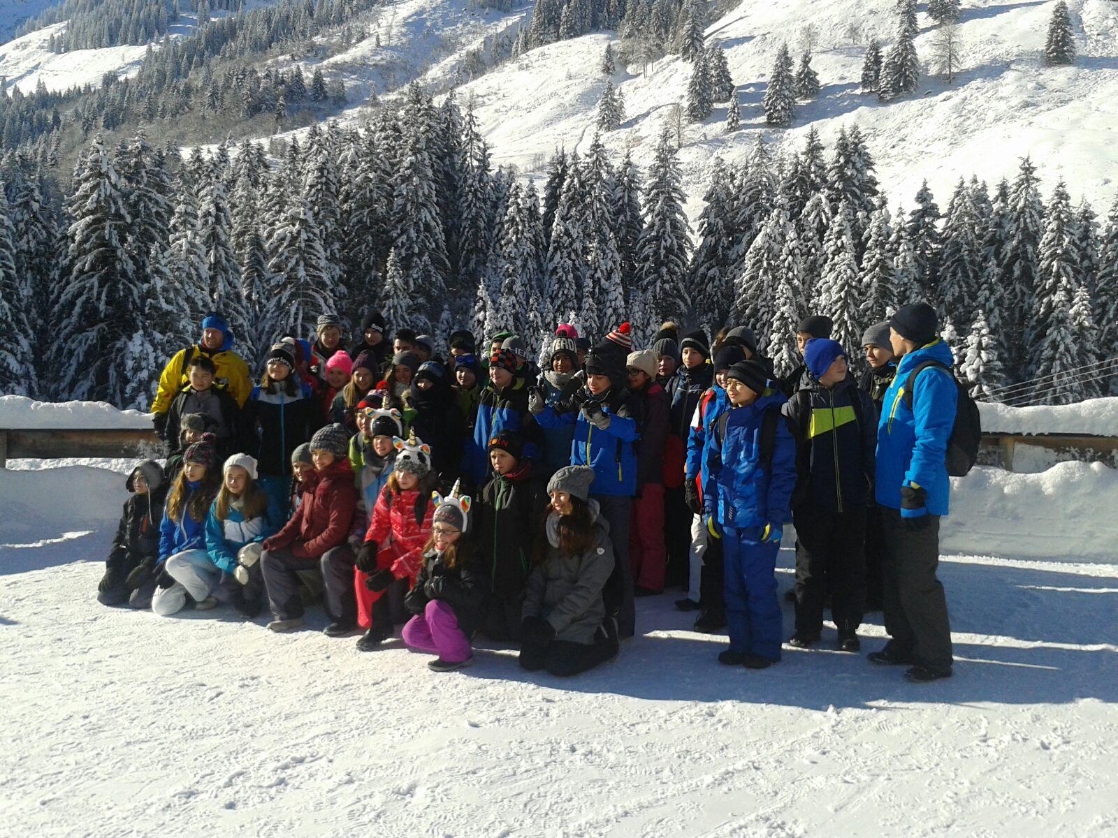 Skifahrt 2016 (20)