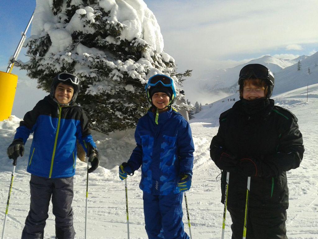 Skifahrt 2016 (21)
