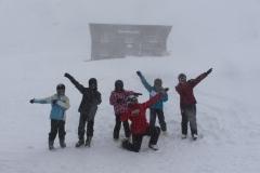 Skifahrt (2)