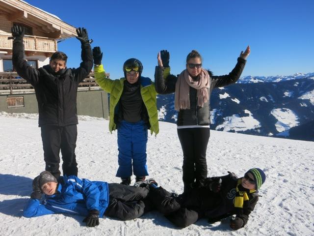 Skifahrt 2017 (10)