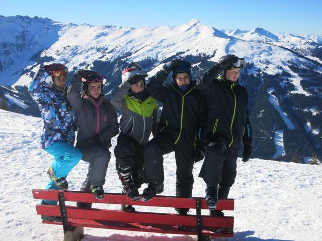 Skifahrt 2017 (2)